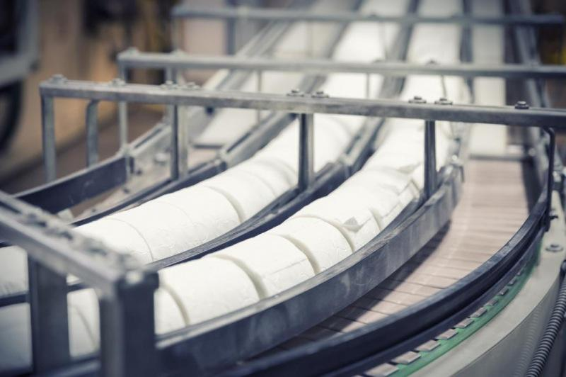 Как открыть производство туалетной бумаги: бизнес-план, оборудование, рекомендации