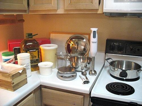 Мыловарение дома как бизнес: особенности, преимущества и недостатки, рентабельность