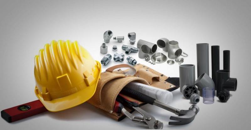 Название строительного магазина: список самых удачных названий, вариантов и идей