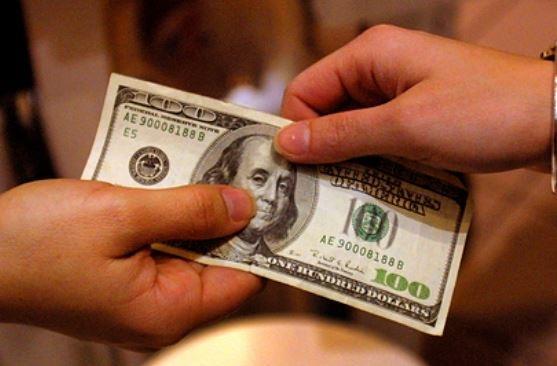 Названы знаки самых надежных валют