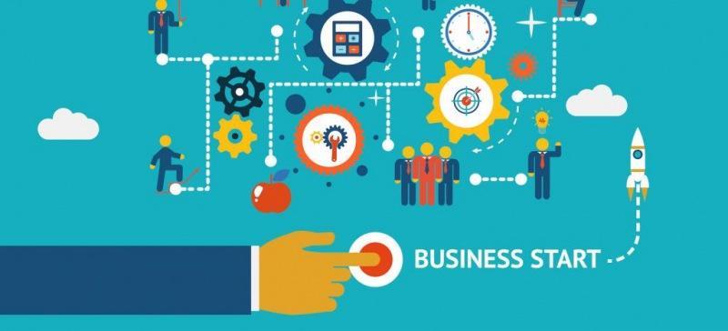 Описание продукта: пример того, как составить подробное описание, составление бизнес-плана