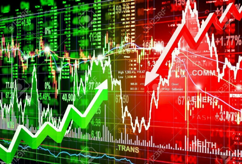 Dvoboj trgovaca o tržišnim prognozama. Runda broj 2.
