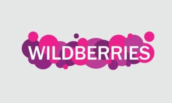 Представитель Wildberries рассказал о давлении со стороны зарубежных платежных систем