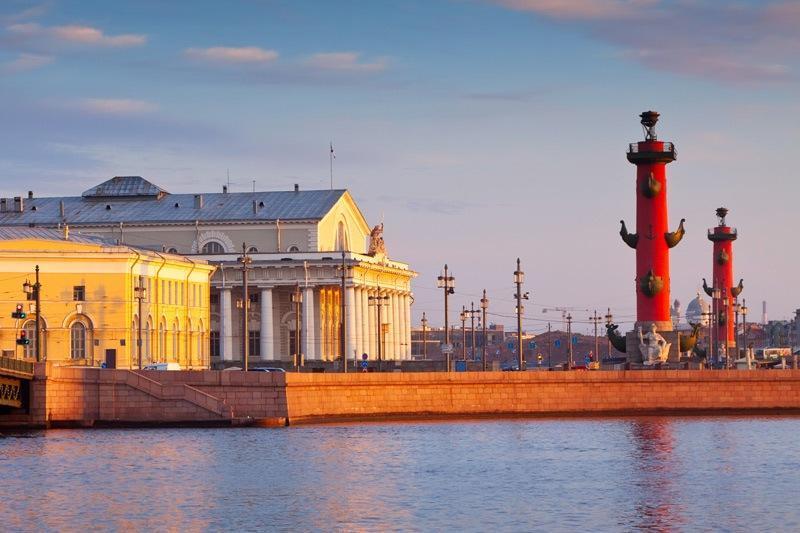 Банковские проблемы и pre-IPO на Санкт-Петербургской бирже: новости к утру 25 августа