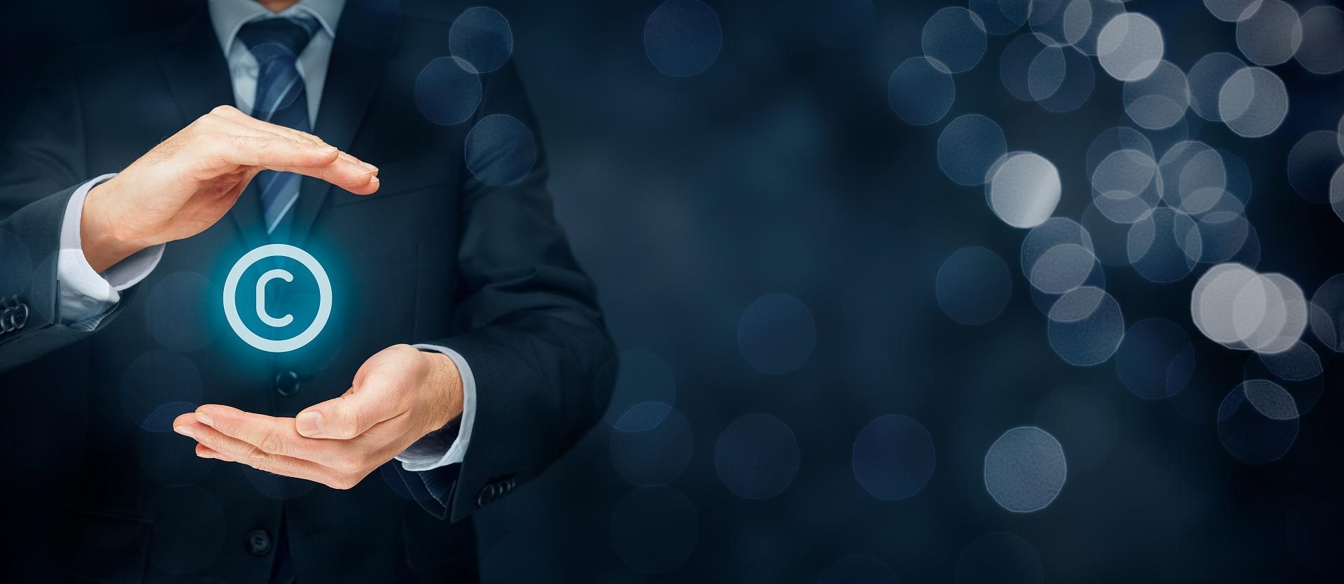 Регистрация товарного знака, её преимущества для бизнеса