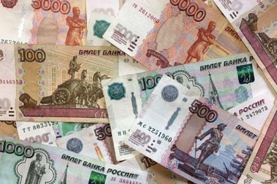 Россияне нашли способ выгодно вложить 10 тысяч рублей