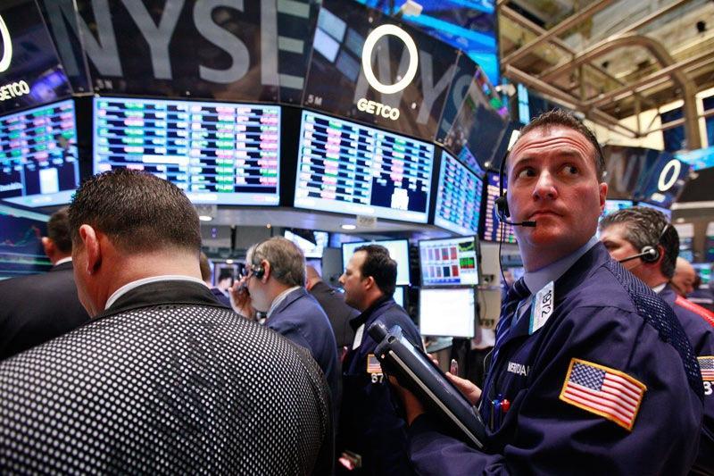 Фондовые индексы США выросли после закрытия торгов; Dow Jones вырос на 0,69%
