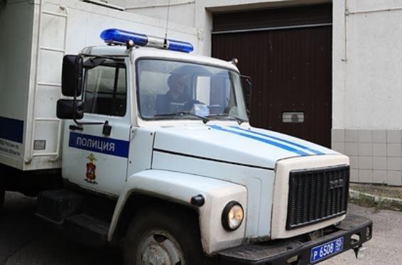 Стало известно о новом уголовном деле о хищениях в системе Роскосмоса