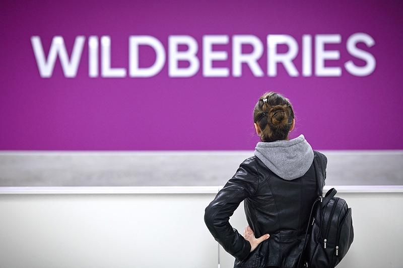 Visa будет наказывать банки за комиссию за покупки в Wildberries