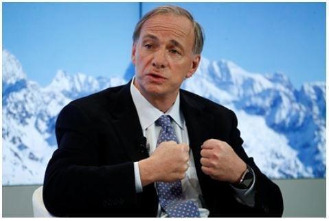 Американский миллиардер призвал избавиться от долларов