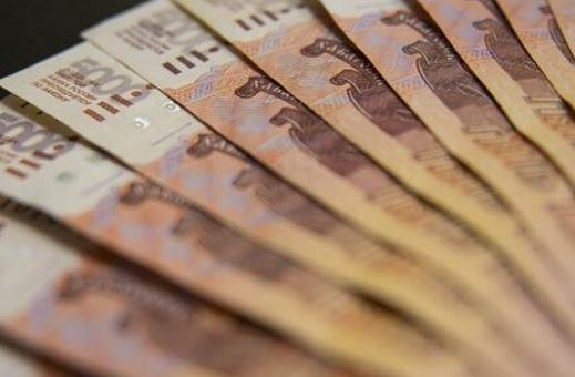 Аналитик назвала главные осенние угрозы для рубля