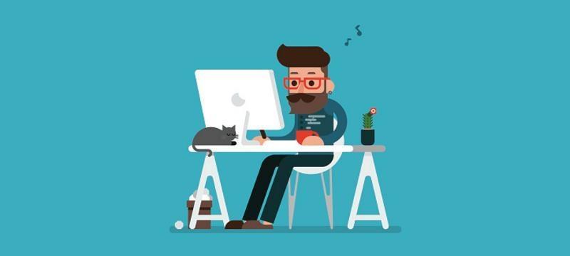 Бизнес-план дизайн-студии интерьера: пример с расчетами