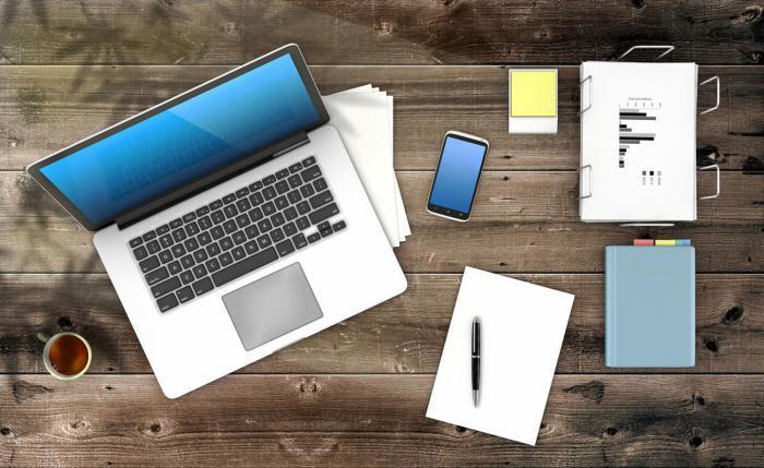 Бизнес в частном доме, идеи: мини-производство, услуги