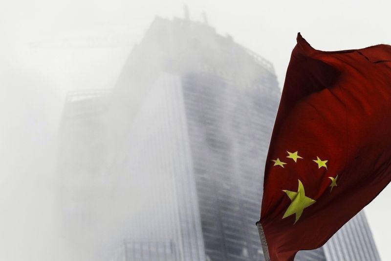 Главные новости: торможение экономики Китая и рост цен на газ