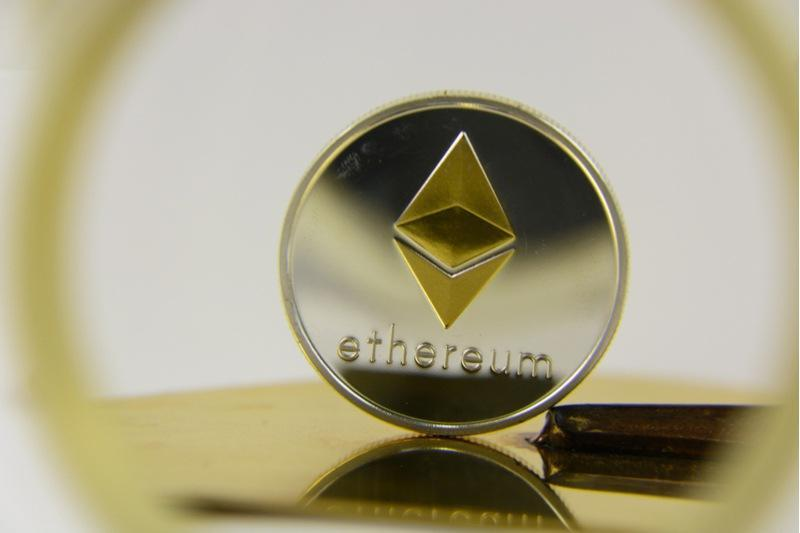 Slovenian vero- ja Ethereum -korko: Cryptocurrency Market News