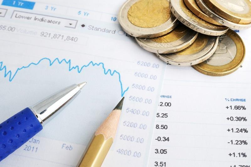Стоимость аренды «однушки» в крупнейших городах РФ составляет 16,8-19,9 тыс. Руб. В месяц, «копейки» - 22,9-25,1 тыс. - специалисты