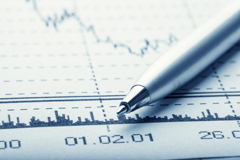 Встреча Белоусова с металлургами по вопросу о фискальной нагрузке не принесла финальных решений