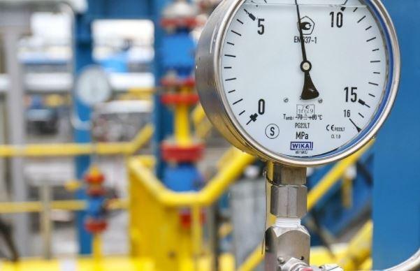 Ценам на газ в Европе предрекли увеличение в полтора раза