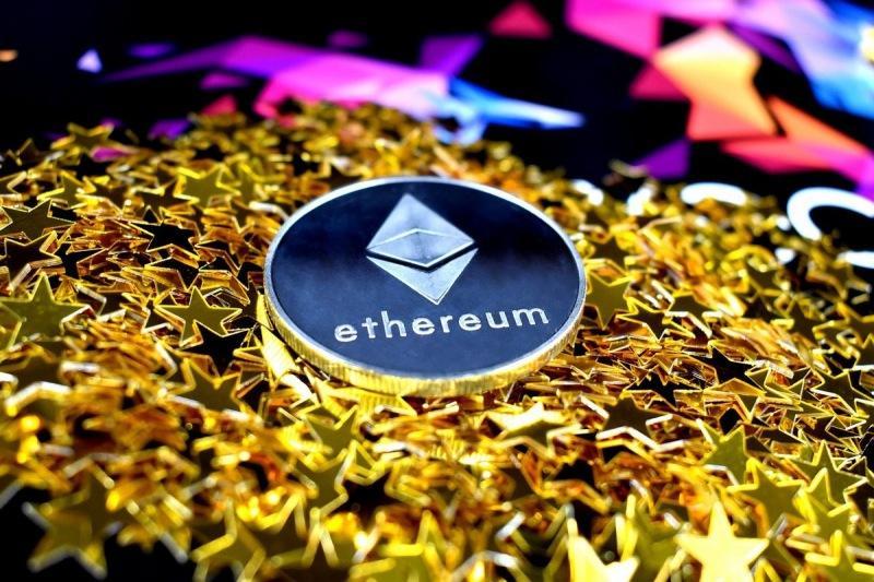 Ethereum обезумел: комиссии составляют 430 000 $ за транзакцию