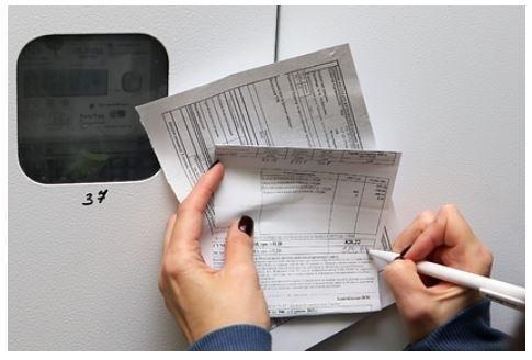 Тарифы на электроэнергию, предусмотренные ФАС на 2022 год