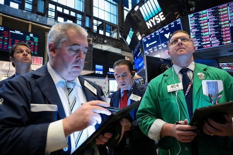 Главные новости: повышение ставок и рост доходности бондов