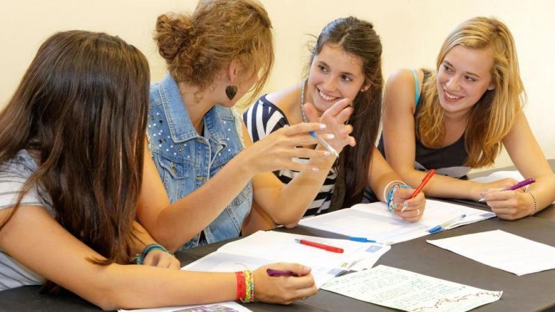 Как открыть школу английского языка: бизнес-план, интересные идеи и особенности