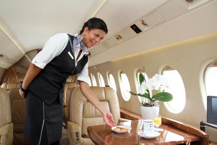 Как открыть свою авиакомпанию с нуля?