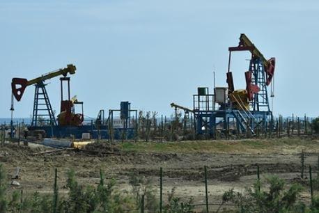 Минфин предупредил о риске «катастрофического» падения спроса на нефть