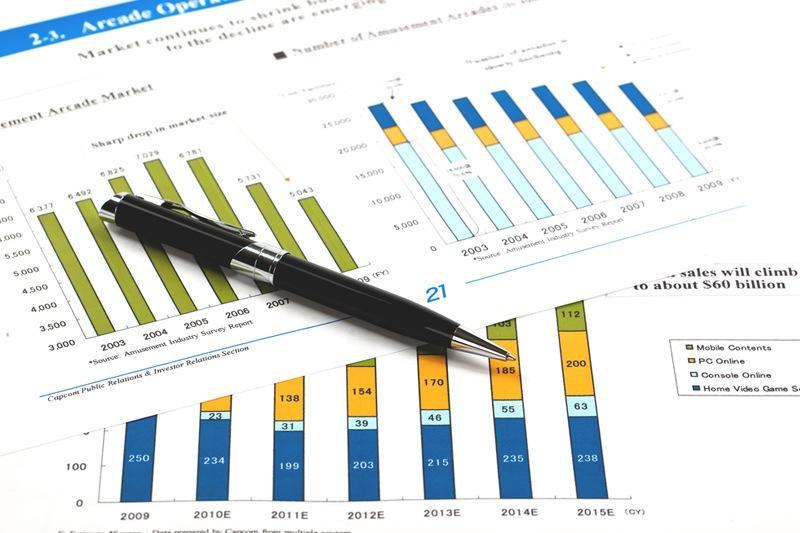 Объем освоенных инвестиций в Туркменистане за 9 месяцев достиг $5,1 млрд